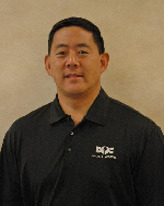 Dr. Michael Miao, MD