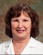Image of Michelle R. Dudzinski MD