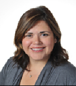 Heather M. Berg-Patel MD