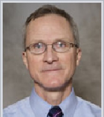 Image of Dr. Bruce J. Keyser MD