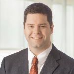 Image of DR. David Craig Buck MD