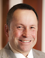Image of Dr. Jeffrey L. Mikutis DO