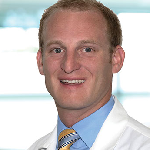 Dr. Brennan Michael Lawall, MD