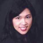 Image of Dr. Janne Huynh Dewing M.D.