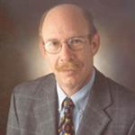 Image of Dr. Richard Nelson Shatz M.D.