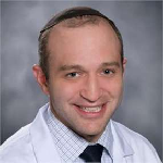 Dr. Evan M Landau, MD