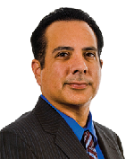 Image of Dr. Atul Sachdev PA, MD