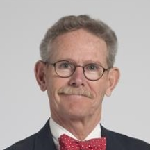 Dr. William H Seitz Jr., MD