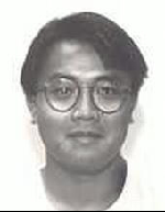 Image of Dr. Tuan Anh Nguyen MD