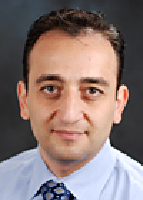 Dr. Fawaz M Hasso, MD
