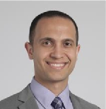 Dr. Shrif Joseph Costandi, MD