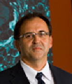 Dr. Tomislav Dragovich, PhD, MD