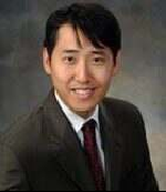 Image of Dr. Brion B. Shin M.D.