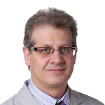 Image of Nabil Issa, MD