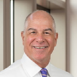 Dr. Stanley Anthony Nasraway, MD