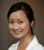 Dr Tina S Chen MD