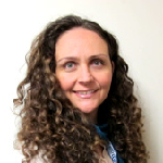 Image of Dr. Monique Forsea MD