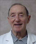 Dr. Robert Elliott Pickard, MD