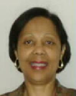 Dr. Gisele Victor Mardy, MD