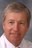 Dr. Jeffery Bruce Hess, MD