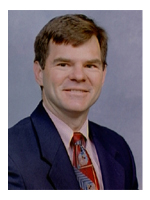 Image of Kyle R. Anderson M.D.