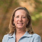 Michelle A. Loftis MD