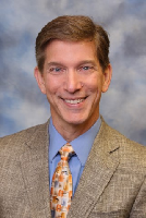 Image of Andrew James Seiwert MD