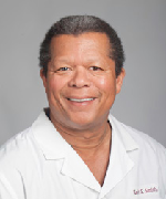 Dr. Kevin S Smith, MD