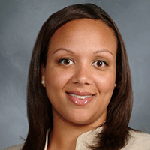 Dr. Alyson Nicole Fox, MD