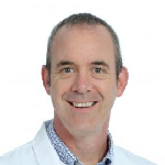 Image of Dr. Scott A. Addison MD