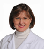 Dr. Janel Anne Cox, MD