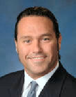 Image of Dr. Marc Francis Matarazzo MD