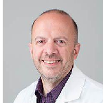 Image of Jon R. Tomei, MD