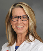 Dr. Christine Anne Conway MD
