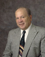 Dr. Robert A Goldberg, MD