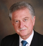 Dr. Michael E Abel, MD