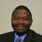 Image of Dr. Martins A. Adeoye MD