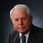Image of Dr. Mark E. Meengs M.D.