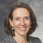 Dr. Kimberly Ellen Stepien, MD