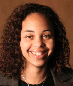 Image of Sharee Lanee Chance-Lawson D.O.