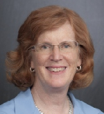 Dr. Cathleen Mary Cronin, MD
