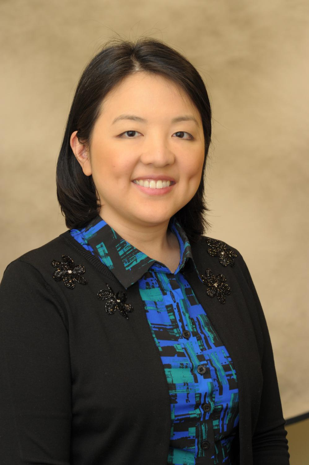Sumy Chang FACS, MD