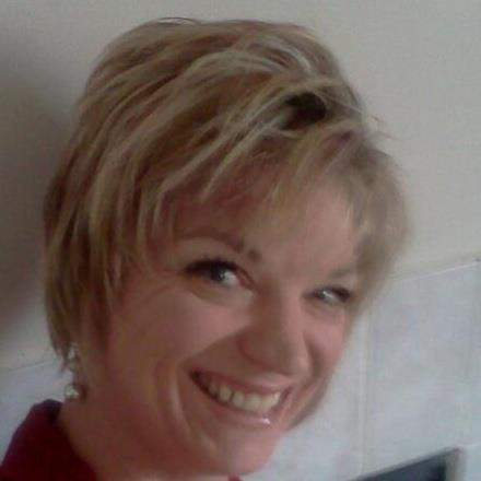 Ms Angela Holoubek LSCSW Registered Play Therapist  Supervisor LSCSW
