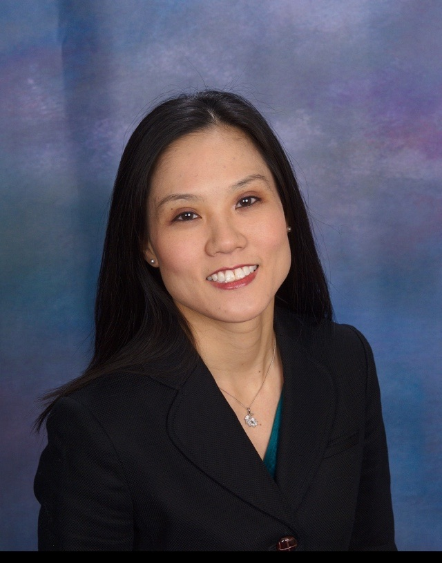 Image of Dr. Teris Minsue Chen MD